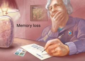 "The century illness : "" Dementia """
