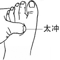 taichongxue