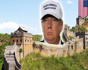 TrumpsWall