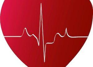 病例(七):贫血可引起心跳超速!